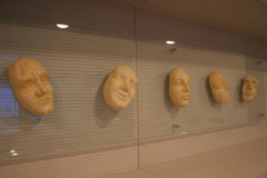 2009_mask_sculpture