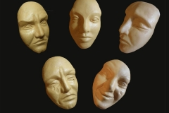 2009_mask_sculpture_2